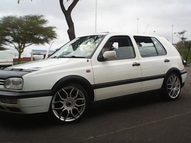 Cars For Sale In Durban Under R30 000 Blog Otomotif Keren